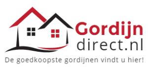 Streep Gordijnen