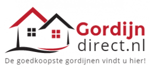Logo GD3.png
