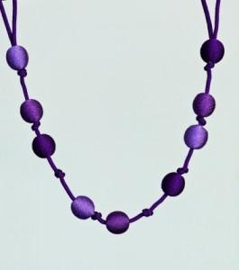 maya violet